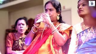 Na Jiya zindagi Ek Pal Bhi     Wedding Teaser    Sananda Weds Arup    Shadow Lines