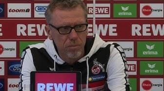 Köln mit großem Respekt vor de Bruyne: Außergewöhnlicher Spieler
