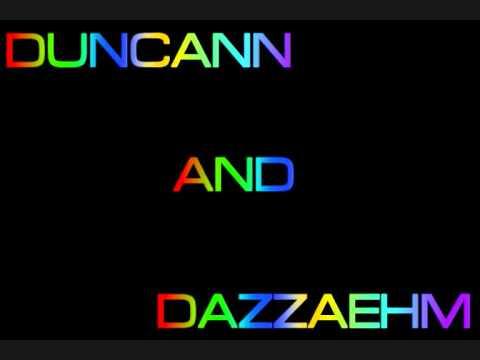 DarnMcGregor&DuncanLivingston[FukYerGlebz]