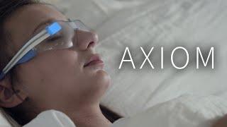 AXIOM - Sci-Fi Drama Short Film