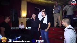 Florin Salam & Giulio Argintaru - Cuba, Cuba HIT LIVE 2015 (Casa Manelelor Mamaia)
