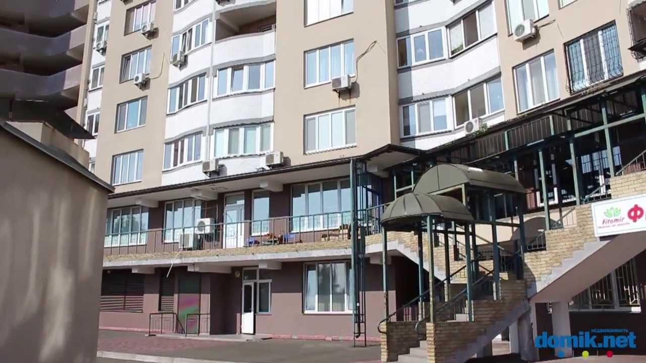 Риэлторская компания park lane работает во всех сегментах рынка недвижимости. Коммерческая недвижимость киева часто является предметом.