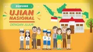 Video Perubahan Ujian Nasional (UN) 2015 download MP3, 3GP, MP4, WEBM, AVI, FLV Juni 2018