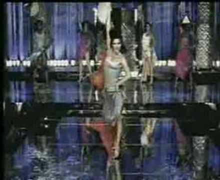 Enrique Iglesias - Bailamos (Dance Remix)