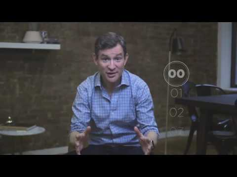 Learn Meditation in 5 Minutes with Dan Harris
