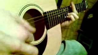 Лучшее исполнение на гитаре ( Best performance of the guitar )