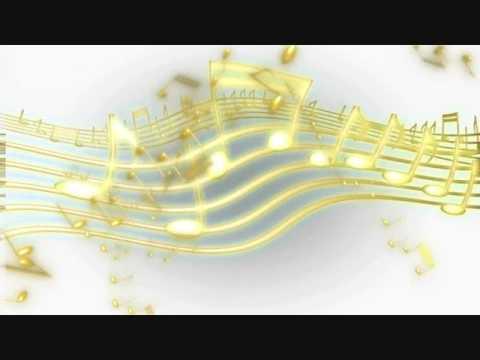 Music round pt 4 ( various decades )
