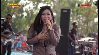 Gambar cover kepaling - fira azzahra - adella live sambogunung