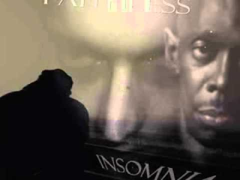Faithless Insomnia I cant get no sleep DJ Mix by H.Reiber