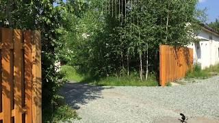 видео Аренда звука и звукового оборудования Екатеринбург