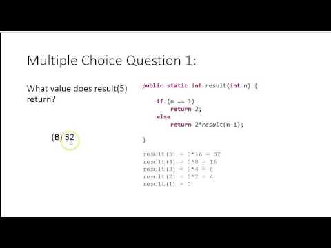 recursion-intro-(java)---power-point