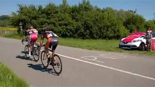 Tour de Belgique 2017