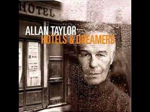 allan-taylor-the-stranger-jennygss
