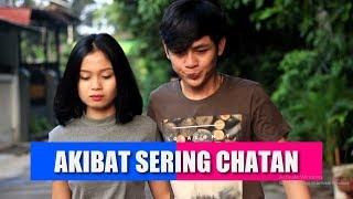 Download Video AKIBAT SERING CHATAN   BANUNUNAB MP3 3GP MP4