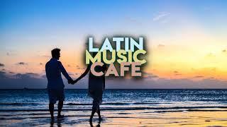 Dj O`Bryan - La Mejor Musica Antro julio 2012 | Latin Music Cafe ☕