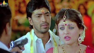 Download lagu Madatha Kaaja Movie Funny Climax | Allari Naresh, Sneha Ullal, Subbaraju | Sri Balaji Video