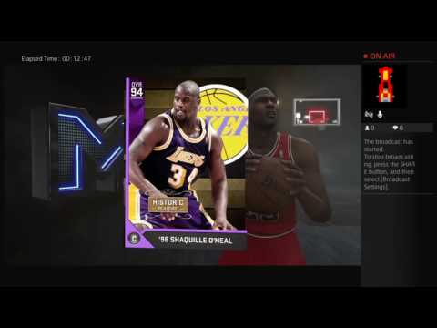 Pack Opening 75,000 Vc