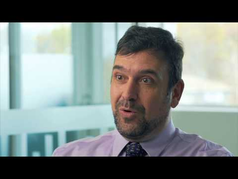Laval University : Enterprise hybrid cloud