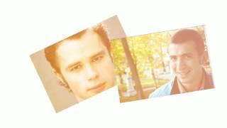 5 самых красивых парней в сериале универ