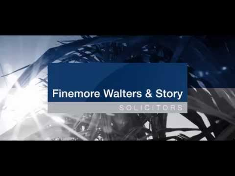 Finemore Walters & Story Solicitors