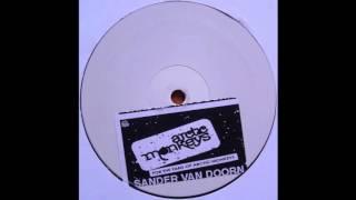 Arctic Monkeys - When The Sun Goes Down (Sander Van Doorn Remix)
