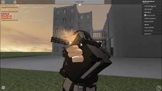 how to get every suit in roblox iron man scripting