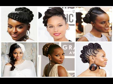 african-american-women-braids-hairstyles-for-wedding
