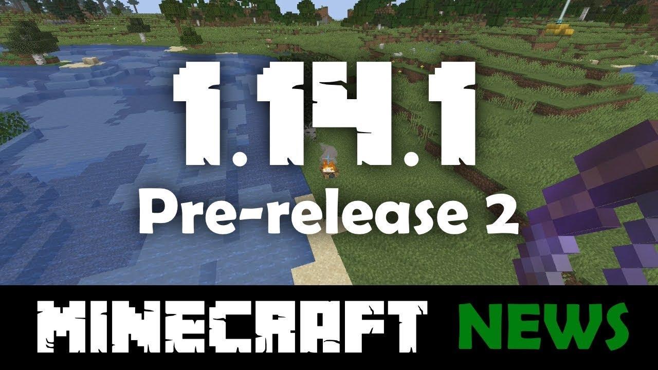 Dating-Server-Minecraft 1.6.2