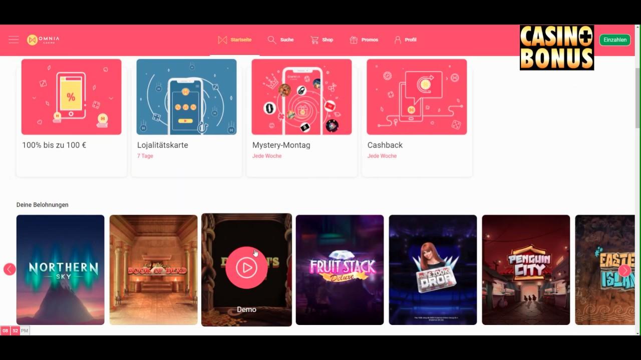 Online casino schnelle auszahlung yt