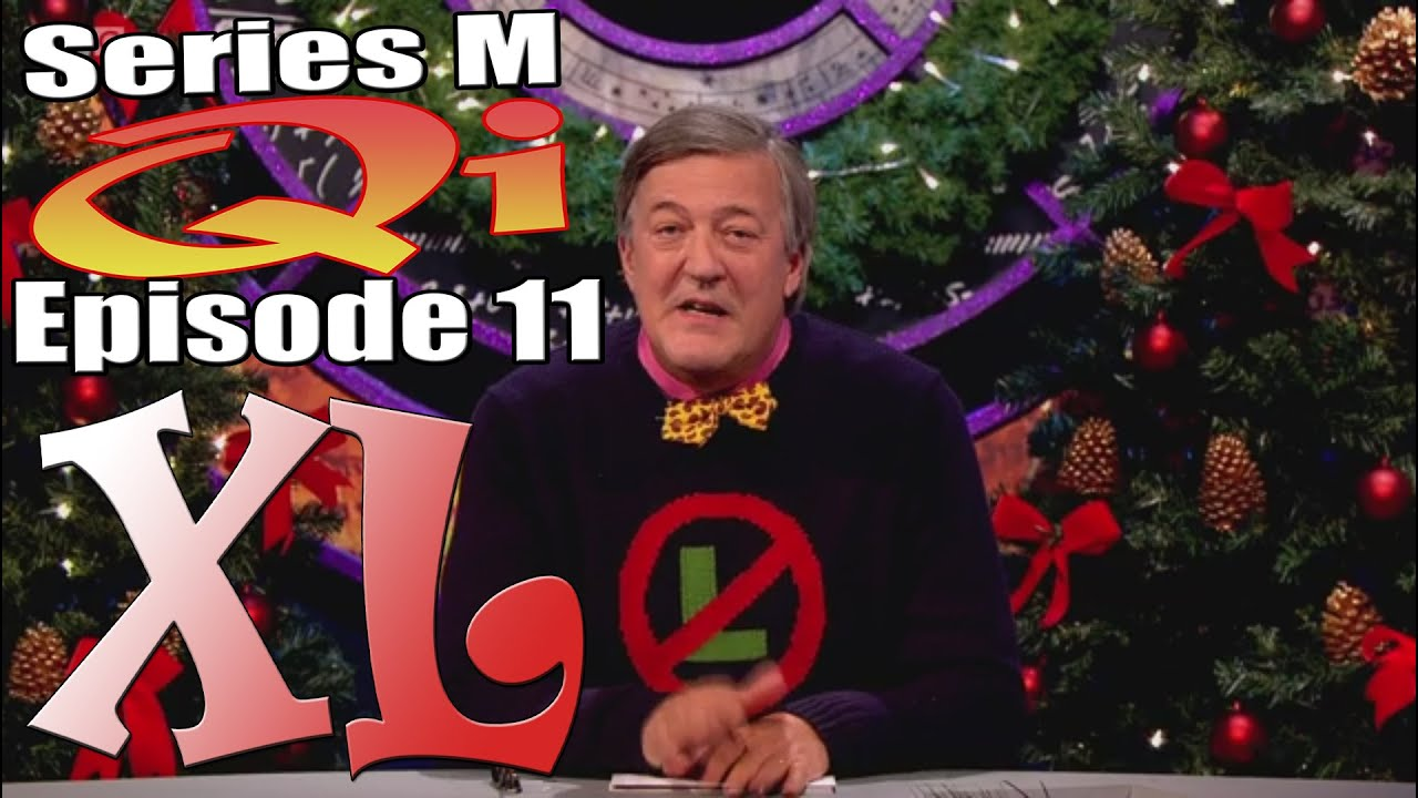 qi season 10 complete torrent