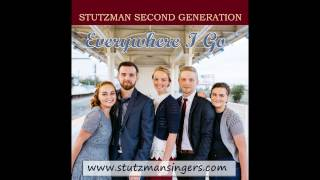 Video Lean on Me - Stutzman Second Generation 2016 download MP3, 3GP, MP4, WEBM, AVI, FLV November 2017