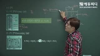 [에듀피디] 전기자격증 시험 과목 전기이론 인강 3강 …