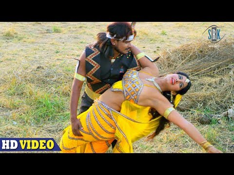 Bandhani Nehiya Ke Dor Se Song, Chana Jor Garam Movie Song