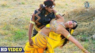 Pramod Premi Ka Romantic Song | Bandhani Nehiya Ke Dor Se | Bhojpuri Movie Song | Chana Jor Garam