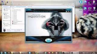 Dragon Age: Inquisition. Где скачать хорошую пиратку?