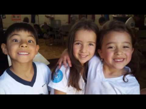 Matemáticas Solidarias - Becquerel 2016