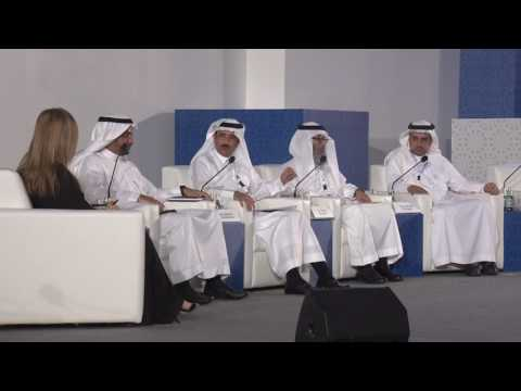 GE Global supplier Forum: Building Saudi Arabia's Industrial & Manufacturing Supply Chain Ecosystem