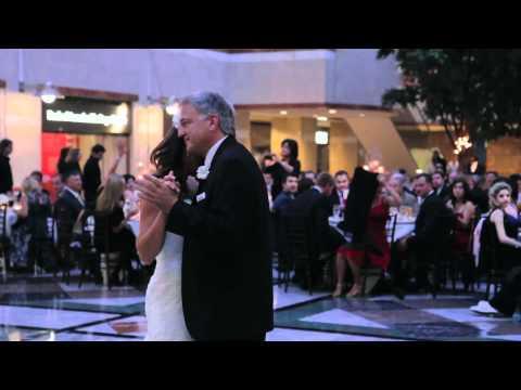 Kostka/ Yager Wedding