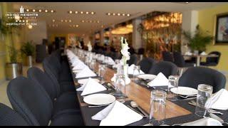 Best restaurant in Lahore | Best fine dine restaurant in gulberg | La Messa
