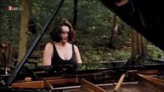 """Bach """"Schafe können sicher weiden"""" from BWV 208"""