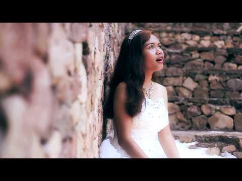 Iva Taolin - Lagu Rohani Terindah - Siti Bitauni