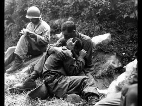 Видео A veterans day essay