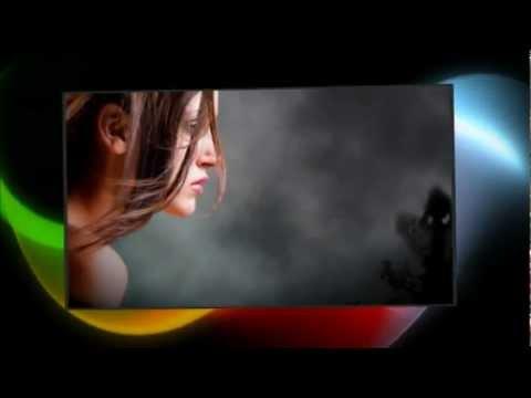 صورتلي الدنيا جنة  J-Fire ft. Miss Fire  جودة عالية HD