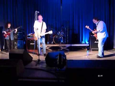 Stan Webb`s Chicken Shack  - live Concert 2010