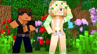 Minecraft Life | She's Real?!! Ep.4
