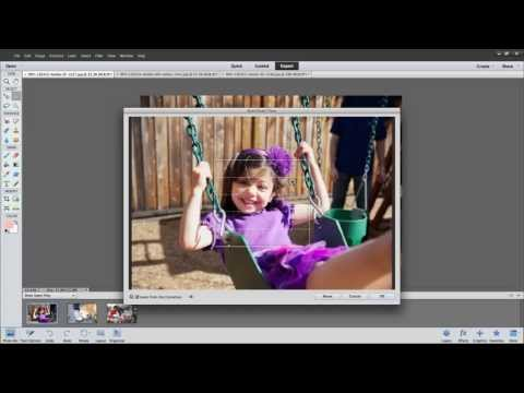 photoshop elements 12 free trial download
