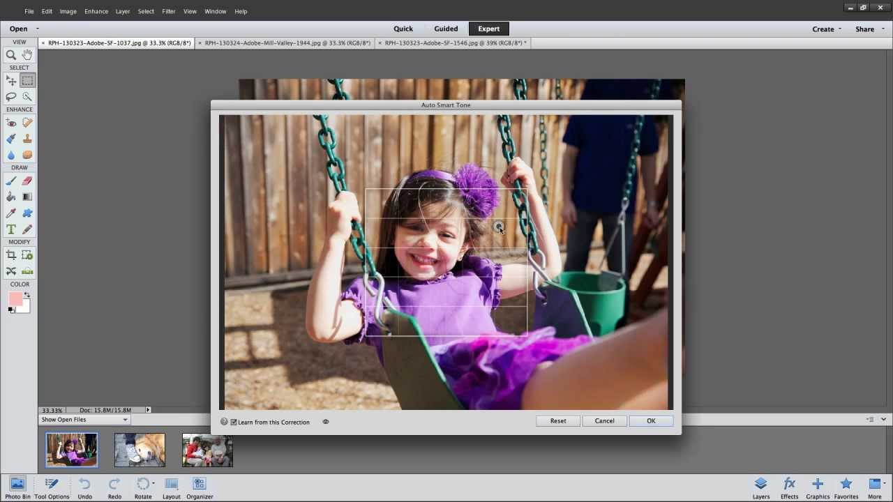 Adobe Photoshop Elements 12 Direct Download Links Premiere Too Prodesigntools