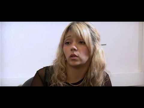 Reportage La Prostitution en France 2013 COMPLETde YouTube · Durée:  1 heure 28 minutes 22 secondes