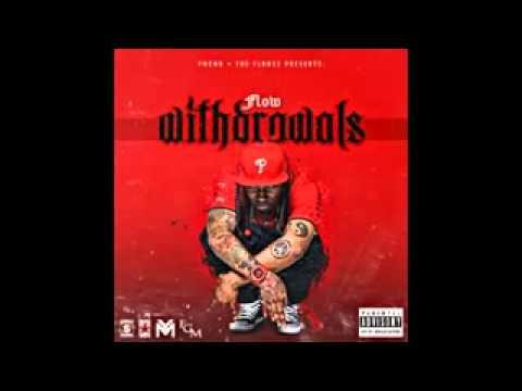 Flow & Lil Wayne   Withdrawals FULL Mixtapes