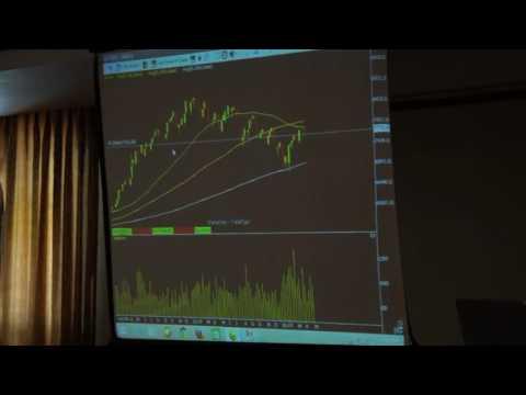 KEI Videos | Investrade | Stock Market Group | Technical